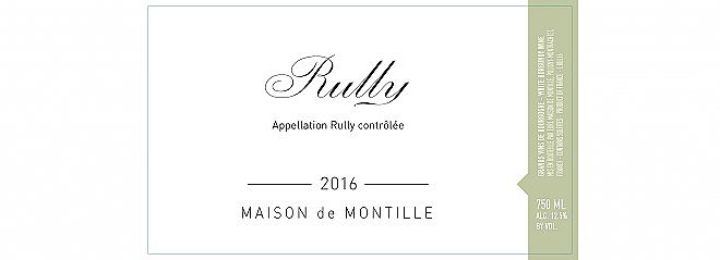 Rully 2016